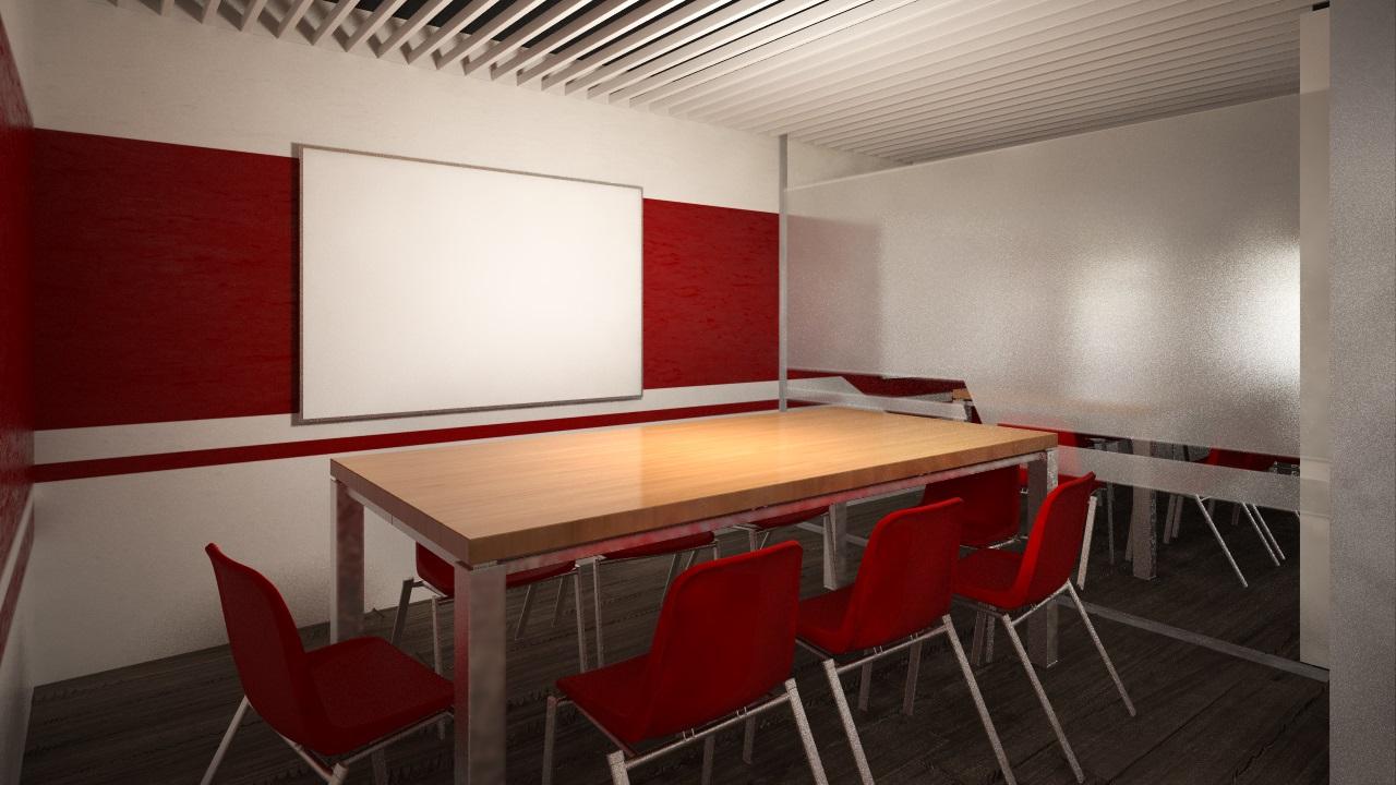 otra aula