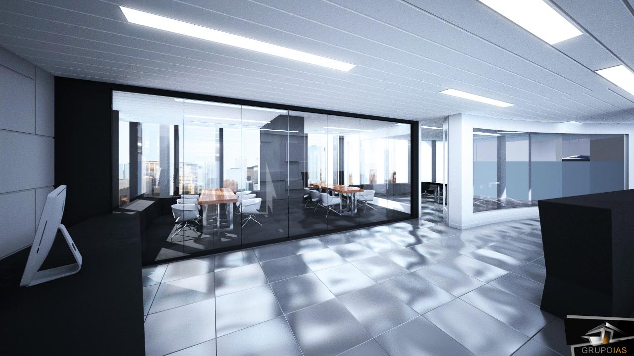 propuesta de dise o para oficinas en el centro de madrid